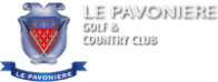 Bruschi Golf Coaching - Le Pavoniere