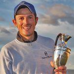 Alessio Bruschi Golf Coaching