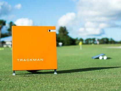 TrackMan: essere sempre al passo giusto