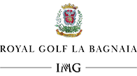 Bruschi Golf Coaching - La Bagnaia Pavoniere