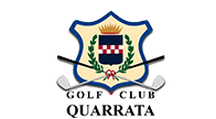 Bruschi Golf Coaching - Quarrata
